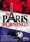 1610 パリは燃えてimgres.jpg