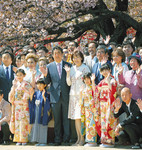 1905 東京、1905PK2019051402100054_size0.jpg