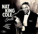 1907 NatKing Cole.jpg