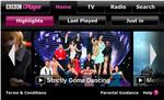 BBC_iPlayer_Wii.png